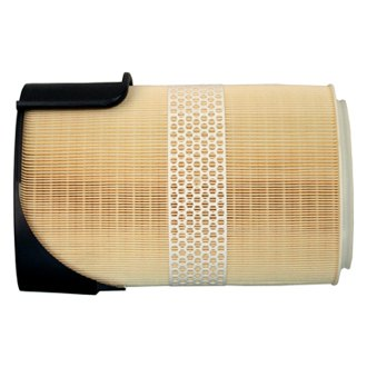 Beck Arnley® - Primary Air Filter