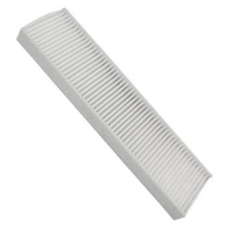 Beck Arnley® - Cabin Air Filter