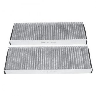 Beck Arnley® - Cabin Air Filter Set