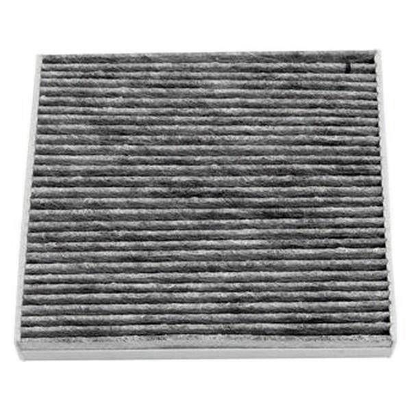 Beck Arnley®   Cabin Air Filter