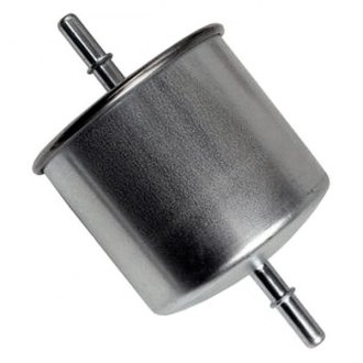 2009 Ford Escape Replacement Fuel Filters Carid Com