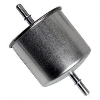 2002 mazda tribute fuel filter 2002 mazda tribute replacement fuel filters – carid.com