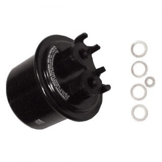 1991 honda prelude replacement fuel filters \u2013 carid combeck arnley® fuel filter