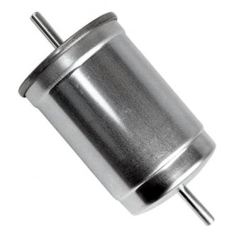 Beck Arnley® - Fuel Filter