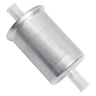 Beck Arnley® - Diesel Fuel Filter
