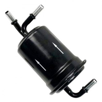 spectra fuel filter 1998 saturn fuel filter location 2003 kia spectra replacement fuel system parts - carid.com #12