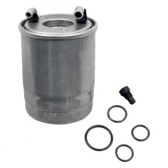Beck Arnley® - Fuel Water Separator Filter