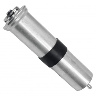 Beck Arnley® - Primary Fuel/Water Separator Filter