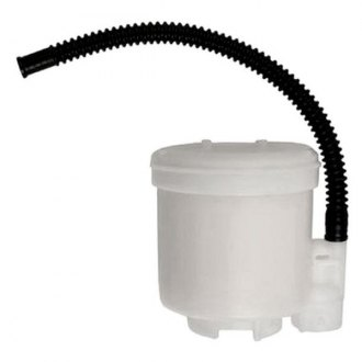 Beck Arnley® - In-Tank Fuel Pump Filter