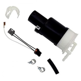 Beck Arnley® - Fuel Pump Filter