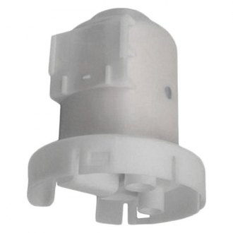 2010 hyundai accent replacement fuel system parts - carid.com hyundai accent fuel filter location 2010 hyundai accent fuel filter