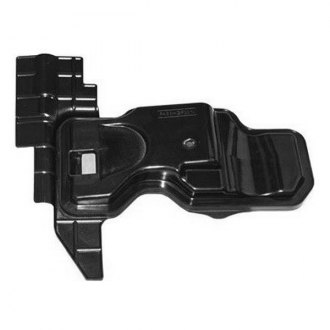 Beck Arnley®   Automatic Transmission Filter