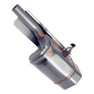 Beck Arnley Automatic Transmission Filter