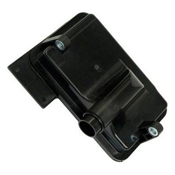 Acura TSX 2010 Automatic Transmission Filter