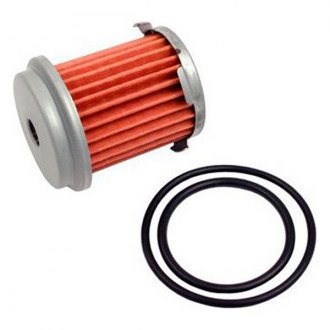 Pg Nn together with Jmhs Puwl besides Seab Abrk further Dmoxhnrxl furthermore D Chevrolet Avalanche. on honda odyssey transmission cooler oem