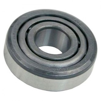 Beck Arnley® - Front Outer Wheel Bearing