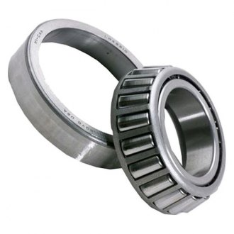 Beck Arnley® - Front Differential Bearing