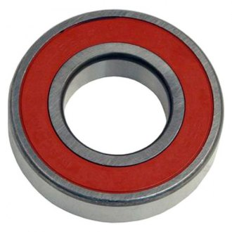 Beck Arnley® - Rear Inner Wheel Bearing