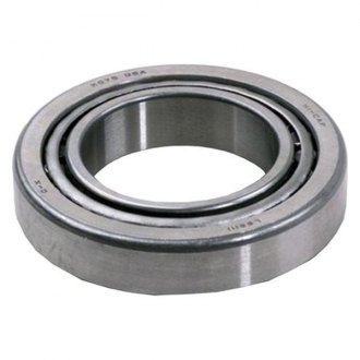 Beck Arnley® - Rear Wheel Bearing