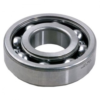 Beck Arnley® - Front Inner Wheel Bearing