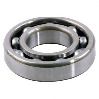 Beck Arnley® - Drive Belt Idler Pulley Bearing