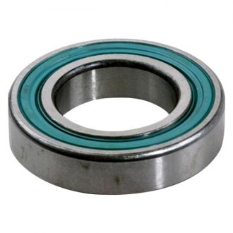 Beck Arnley® - Driveshaft Center Support Bearing