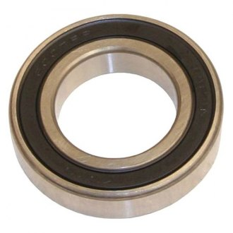Beck Arnley® - Front Driveshaft Center Support Bearing