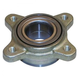 Beck Arnley® - Front Wheel Bearing Module