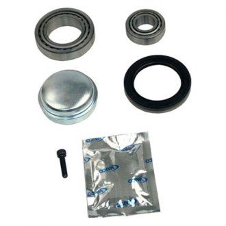 Beck Arnley® - Wheel Bearing Kit
