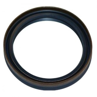Beck Arnley® - Rear Inner Wheel Seal