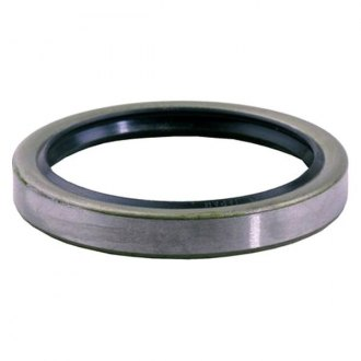 Beck Arnley® - Front Wheel Seal