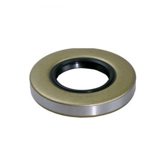 Beck Arnley® - Rear Differential Pinion Seal