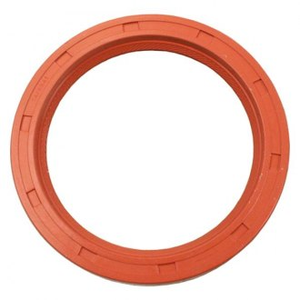 Beck Arnley® - Rear Crankshaft Seal