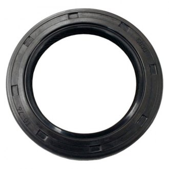Beck Arnley® - Balance Shaft Seal