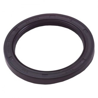 Beck Arnley® - Front Outer Wheel Seal