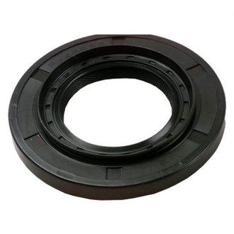 Beck Arnley® - Passenger Side Automatic Transmission Drive Axle Seal