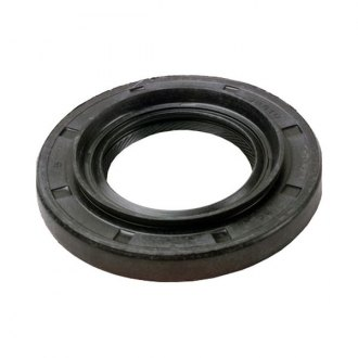 Beck Arnley® - Automatic Transmission Drive Axle Seal
