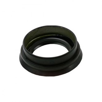 Beck Arnley® - Driver Side Manual Transmission Drive Axle Seal