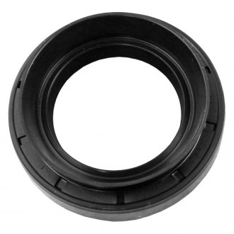 Beck Arnley® - Automatic Transmission Output Shaft Seal