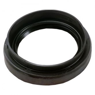 Beck Arnley® - Axle Shaft Seal