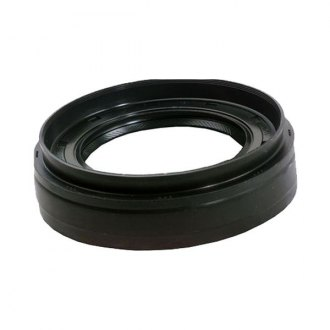Beck Arnley® - Driver Side Automatic Transmission Drive Axle Seal