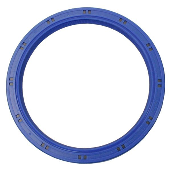 Lt1 Crankshaft Seal Replacement: [1997 Mazda Protege Crank Seal Replacement]