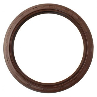 Beck Arnley® - Crankshaft Seal