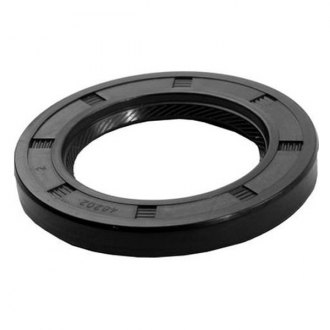 Beck Arnley® - Automatic Transmission Input Shaft Seal