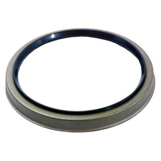 Beck Arnley® - Wheel Seal