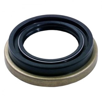Beck Arnley® - Front Outer Steering Knuckle Seal