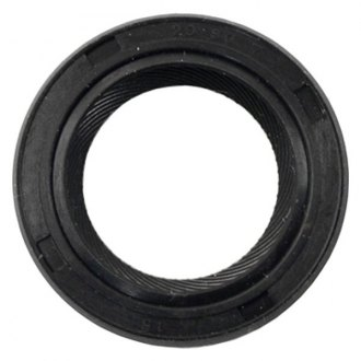 Beck Arnley® - Rubber Oil Pump Seal