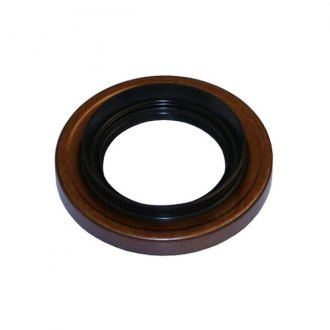 Beck Arnley® - Differential Seal