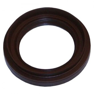 Beck Arnley® - Transfer Case Output Shaft Seal