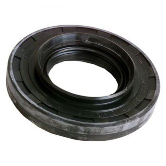 Beck Arnley® - Front Axle Shaft Seal